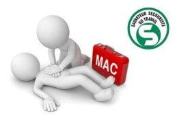 formation risques professionnels -mac-sst
