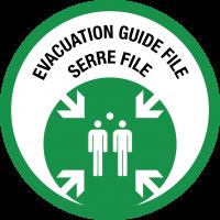 insert-formations-Equipier Evacuation