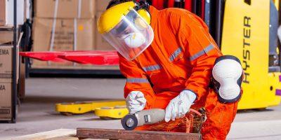 La réglementation - risques professionnels-insert-formations